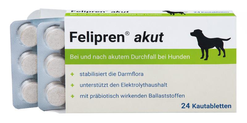 felipren-akut-packung4